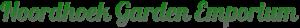 Noordhoek Garden Emporium